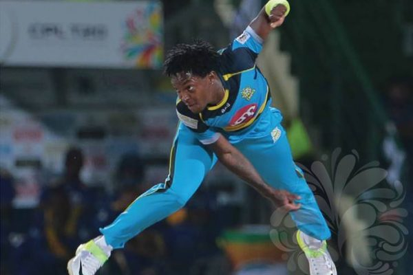 Caribbean Premier League – CPL